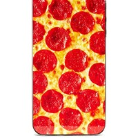 Home Slice iPhone 5 Case