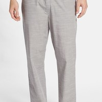 Men's Calvin Klein Chambray Lounge Pants