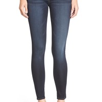 DL1961 'Emma' Power Legging Jeans (Walton) | Nordstrom