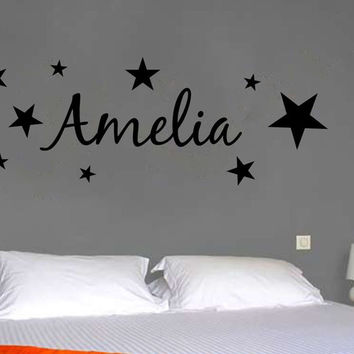 Creative Decoration In House Wall Sticker. = 4799319172