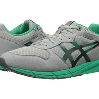 Onitsuka Tiger by Asics Shaw Runner™