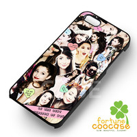 Zoella Collage - 21zzzz for  iPhone 4/4S/5/5S/5C/6/6+s,Samsung S3/S4/S5/S6 Regular/S6 Edge,Samsung Note 3/4
