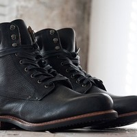 Officer Boots by Rag & Bone