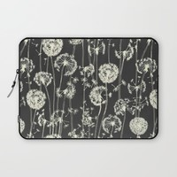 Dandees Laptop Sleeve by APenche