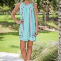 Quest for Romance Dress | Dresses | Kiki LaRue Boutique