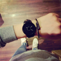 Hot Creative Wrist Watches Unisex | ngBay.com