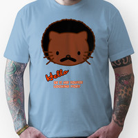 Hello Kitty - Is It Me You're Looking For? Unisex T-Shirt