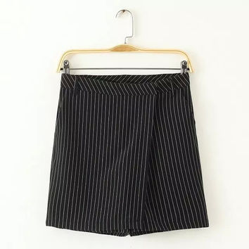 Women's short skirts.Fashion New.Adjustable Size S M L.HOT SALES.ONS = 4486606724