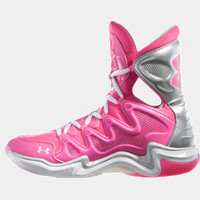 Men's PIP UA Charge BB Basketball Shoes | 1240727 | Under Armour US