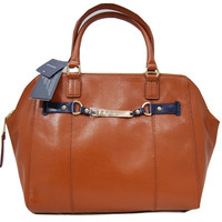 Tommy Hilfiger Sophie Dome Tote