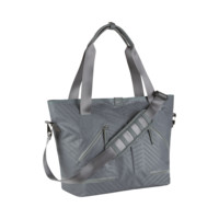 Nike FormFlux Tote Bag (Grey)