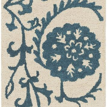 Artistic Weavers RHODES Maggie RDS2315 Area Rug