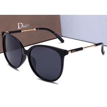 17f36e6b8a8 Dior Women Fashion Shades Eyeglasses Glasses Sunglasses