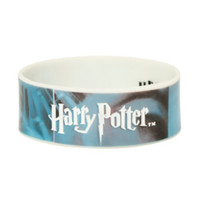 Harry Potter And The Order Of The Phoenix Rubber Bracelet