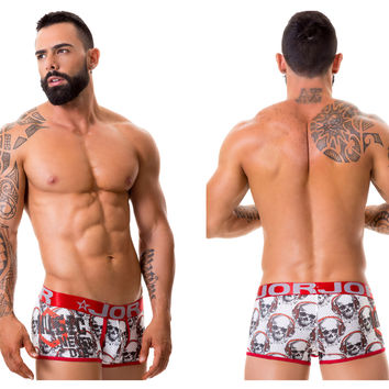 JOR Music Boxer Briefs