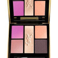 Yves Saint Laurent 'Flower Crush' Eye Palette | Nordstrom