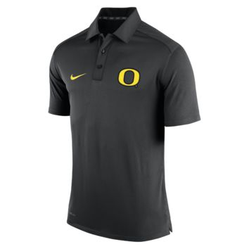 Nike Elite Coaches (Oregon) Men's Polo Shirt