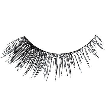 MAKE UP FOR EVER Eyelashes - Strip