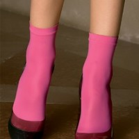 Trasparenze Marta 70D Ankle Highs – Tights, Stockings, Shapewear and more – MyTights.com - The Online Hosiery Store