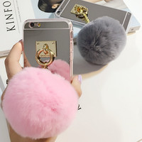Phone Case for Iphone 6 and Iphone 6S = 5991262401