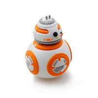 Star Wars BB-8 USB Flash Drive 16GB by P46 Digital