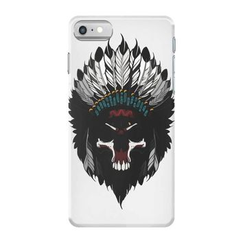 native american iPhone 7 Case