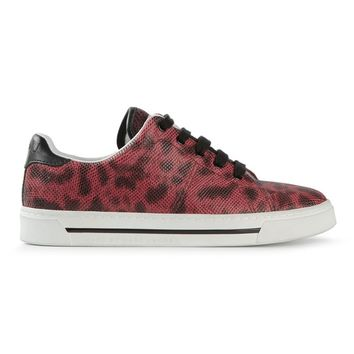 Marc By Marc Jacobs 'Cute kicks' sneakers