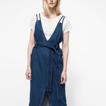 Need Supply Co. Benson Dress