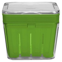 Chef'n Food Storage Container