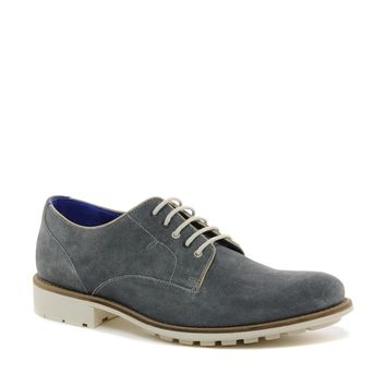 Ted Baker Tich Derby Shoes
