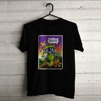 Rugrats Cartoon Network Custom T-shirt | Men T-shirt | Woman T-shirt | Tank Top | Shirts