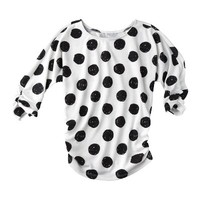 D-Signed Girls' Tunic - Assorted