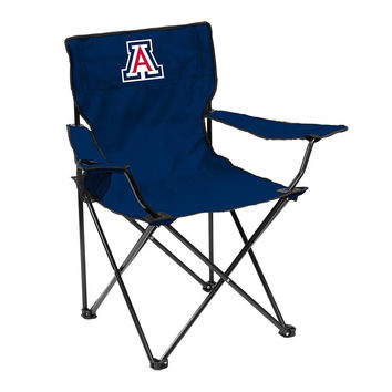 Arizona Wildcats NCAA Quad Chair