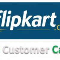 Flipkart Customer Care Numbers | 24 x 7 Toll Free Helpline Numbers | Email Address