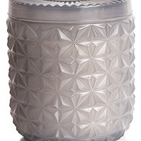 Capri Blue Muse Collection Jumbo Faceted Jar Candle | Nordstrom