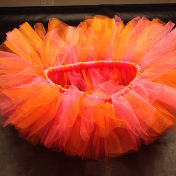 Adult women's costume festival rave edc edm tutu by 2girls2Tus