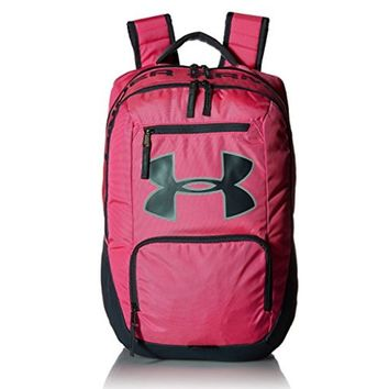 Under Armour Unisex UA Storm Relentless Backpack 136029015d978