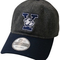 Welcome to YaleBulldogBlue.com - Officially Licensed Merchandise for Yale University - Brought to you by Campus Customs