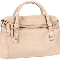 Kate Spade New York Cobble Hill-Small Leslie  Satchel