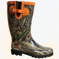 Realtree Jo Jo Boot for Women