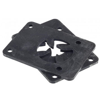Independent Trucks Shock Pads - 1/8 Inch