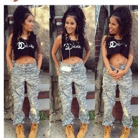 Dope Outfits ♥♡♥♡