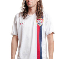 Not-Quite-Vintage 00's Football Jersey? - S/M/L/