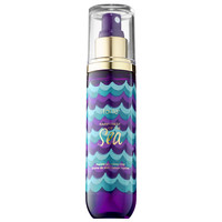 Sephora: tarte : Rainforest of the Sea™ Marine Boosting Mist : face-mist-face-spray
