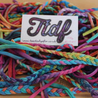Bracelets (Brights - Ready for Dispatch)