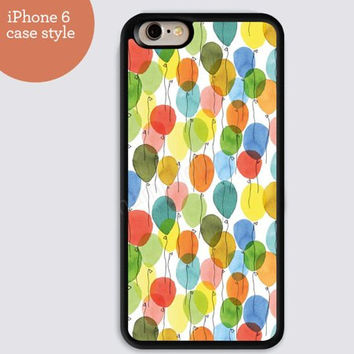 iphone 6 cover,balloon colorful iphone 6 plus,Feather IPhone 4,4s case,color IPhone 5s,vivid IPhone 5c,IPhone 5 case 138