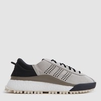 Adidas x Alexander Wang / AW Hike Low in Grey