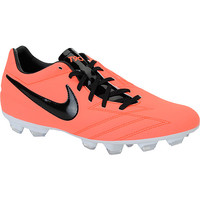 NIKE Men's T90 Shoot IV FG Low Soccer Cleats
