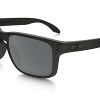 Oakley Polarized Holbrook | Official Oakley Store