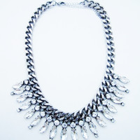 Shanna Necklace